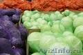 продам упаковку для овощей и фруктов,  дров,  игрушек,  Сетка овощная