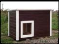 Предлагаю качественные будки для ваших любимцев - Изображение #2, Объявление #804580
