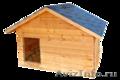 Предлагаю качественные будки для ваших любимцев - Изображение #5, Объявление #804580
