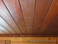состаренное дерево стол беседка мостик мебель для кафе - Изображение #2, Объявление #829658