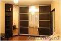 Производство korpusnoi мебели, Объявление #849771
