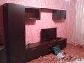 Производство korpusnoi мебели - Изображение #3, Объявление #849771