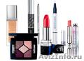 Европейская косметика оптом парфюмерия для мужчин продам