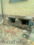 Алмазная резка бетона.проема.сверление.демонтаж.расшмрение проеиа.штробление