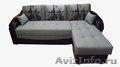 Предлагаем качественную мебель по разумным ценам оптом и в розницу!