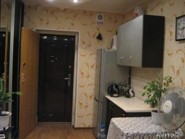 Дизайн комнаты в общежитии 14 кв м фото