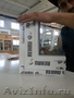 пластиковые окна от производителя REHAU