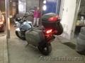 Kawasaki ZR 7 S