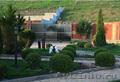 Ландшафтный дизайн в Казани