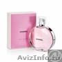 Мужскую парфюмерию купить оптом в Казани