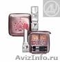 Купить мужскую парфюмерию оптом в Казани ( Россия,  Украина)