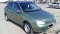 Продаю автомобиль Ваз 11183 (Калина) 2009г.