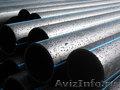 Трубы полиэтиленовые,  пэ фитинги,  строительная арматура