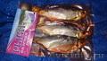 Рыба речная оптом - Изображение #2, Объявление #270981