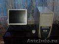 Продам б/у компьютер Pentium 4