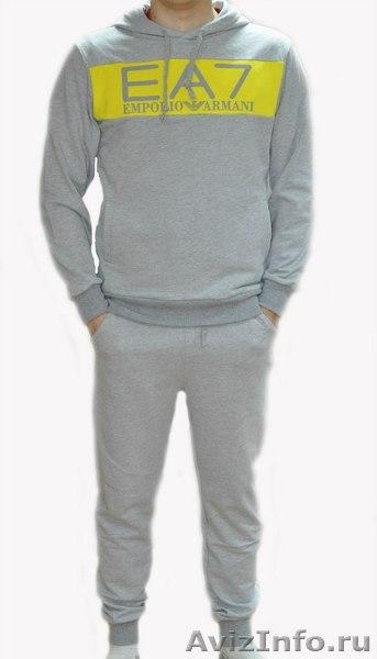 Одежда otto