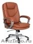 Офисные кресла Казань - Изображение #2, Объявление #937877