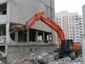 Снос зданий - Изображение #3, Объявление #736883