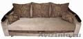 Предлагаем качественную мебель по разумным ценам оптом и в розницу! - Изображение #4, Объявление #513196