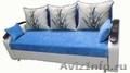 Предлагаем качественную мебель по разумным ценам оптом и в розницу! - Изображение #2, Объявление #513196