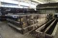 продам металлоформы и станки для жби