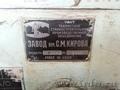 Продаю станок токарный 1М63 рмц 1, 5м