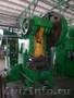 Пресс кривошипный кв-235 усилие 63.тонн