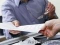 Комплексное сопровождение в получении Лицензии на высшее образование