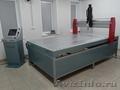 Требуются квалифицированные специалисты на производство фрезерных станков с ЧПУ.