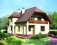 Построим  Уютный Дом для Вашей семьи!