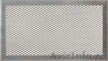 Продажа станка ЦПВС (Ташкент)от собственника и вальцовочного обор