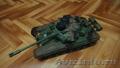 Радиоуправляемый танк T-90(1:20)  - Изображение #2, Объявление #1100578