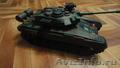 Радиоуправляемый танк T-90(1:20)  - Изображение #3, Объявление #1100578