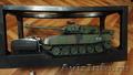 Радиоуправляемый танк T-90(1:20)  - Изображение #4, Объявление #1100578