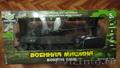 Радиоуправляемый танк T-90(1:20)  - Изображение #7, Объявление #1100578