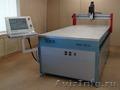 Фрезерный Станок  c ЧПУ TM10 22-11. 3D рабочее поле 2200х1100 мм