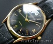 Мужские часы «Zaritron».  - Изображение #2, Объявление #1115226