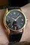 Мужские часы «Zaritron».  - Изображение #3, Объявление #1115226