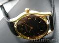 Мужские часы «Zaritron».  - Изображение #4, Объявление #1115226
