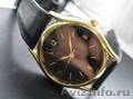 Мужские часы «Zaritron». , Объявление #1115226