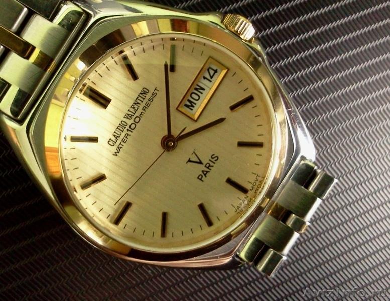 Часы наручные мужские Casio: обзор, цены и отзывы