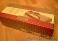 """""""VacSy"""" VGM-017 Аппарат для вакуумной упаковки - Изображение #2, Объявление #1163056"""