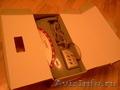 """""""VacSy"""" VGM-017 Аппарат для вакуумной упаковки - Изображение #5, Объявление #1163056"""