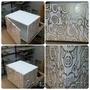 Покраска мебели и предметов интерьера( студия