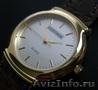 Часы мужские Zaritron (Zaria) , Объявление #1175895