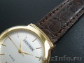 Часы мужские Zaritron (Zaria)  - Изображение #2, Объявление #1175895