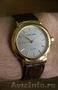 Часы мужские Zaritron (Zaria)  - Изображение #3, Объявление #1175895