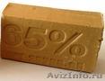 Мыло хозяйственное 72%  65%