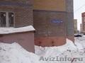 1 комнатная квартира на улице Глушко 10 - Изображение #6, Объявление #1221913