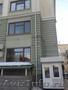 3 комнатная квартира Дзержинского 11а